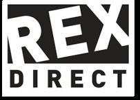 Rex Direct