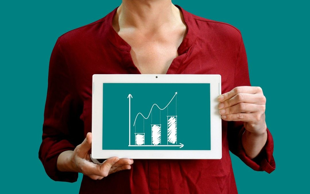 Data First.  How To Improve Your Return on Ad Spend.